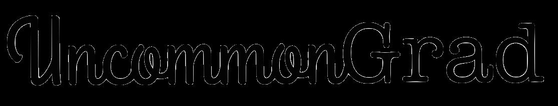 UncommonGrad