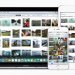 Copyright Apple | www.apple.com